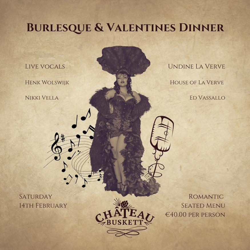 Copy of Burlesque & Valentines Dinner.pn