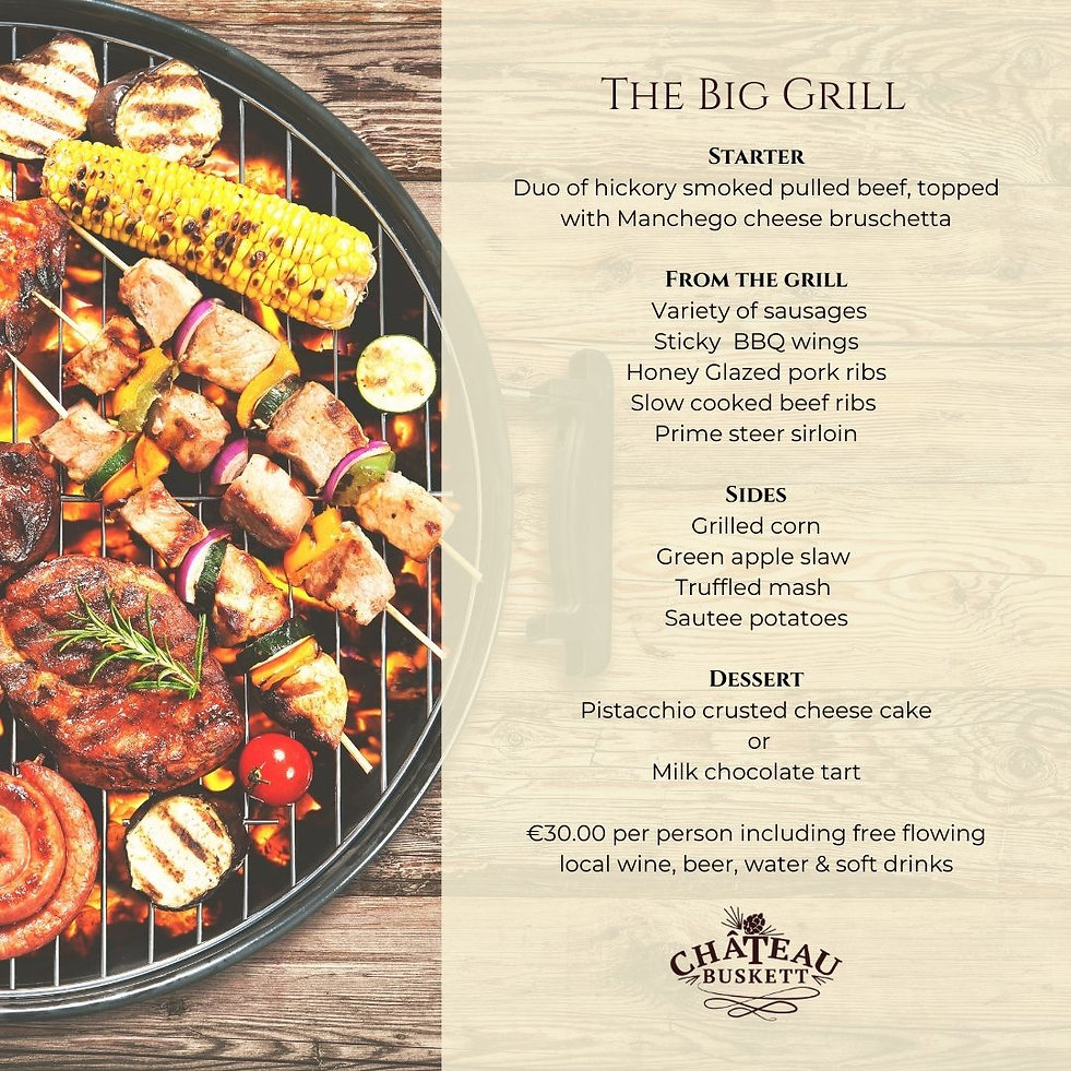 grill menu edited.jpg