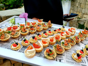 Chateau Buskett catering 5.jpg
