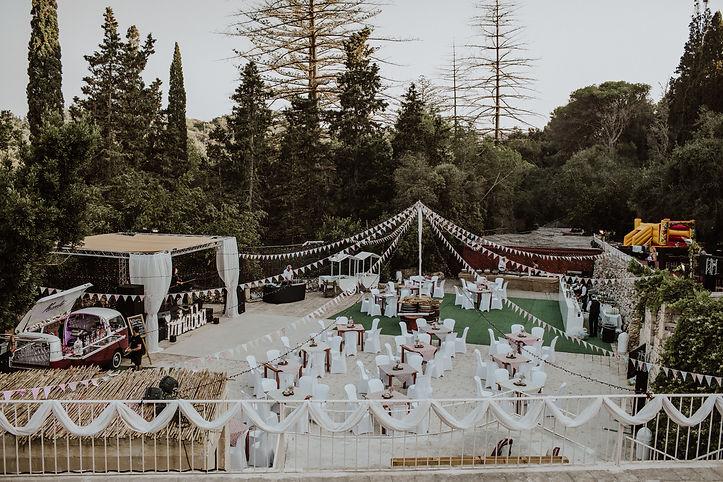 Wedding with maypole.jpg
