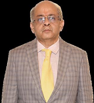 sanjay-kothari-img.png