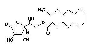 l-ascorbyl-palmitate-1_edited.jpg
