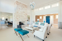 Great Room _ Family Room