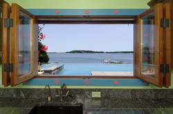 bumblebee-manor-pool-house-window-view-1