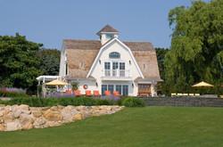 bumblebee-manor-pool-house-1280w-1030x68