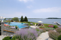 bumblebee-manor-pool-and-dock-1280w-1030