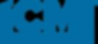 CMI-logo.png