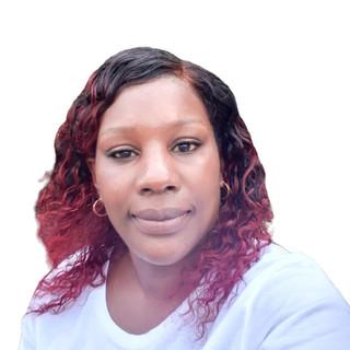 Ms. Natasha Rose