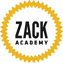 zack academy.jpg