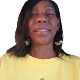 Mrs. Debra Williams -Level 2 Tech