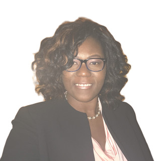 Mrs. Demika Cherry, Director of Services