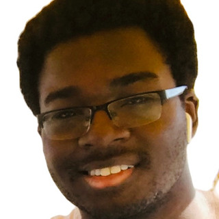 Mr. Jordan Cherry, Level Tech