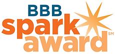 bbb-spark-award-logo.png