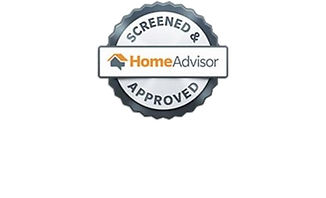 home advisor badge.png
