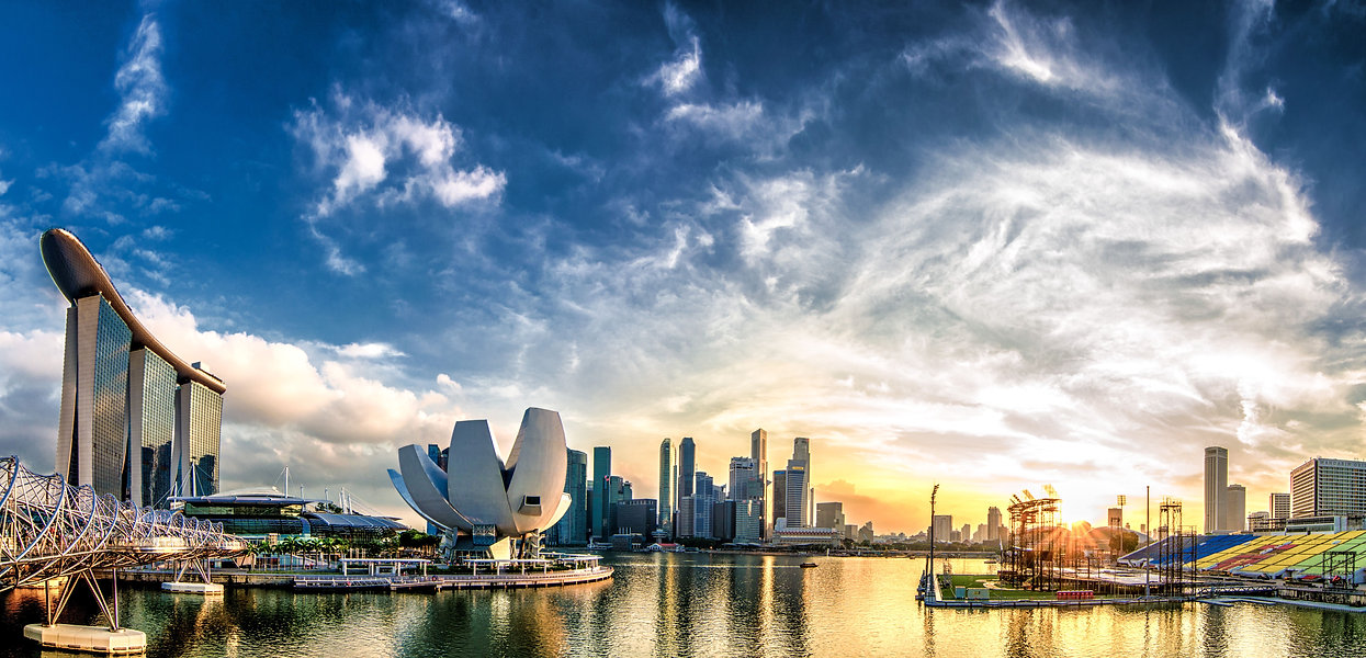 22-229033_97-singapore-hd-wallpapers-sin