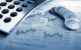 Banking finance and insurance.jpg