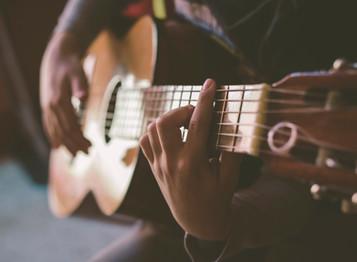 Musik für alle in unserem Stadtteil!