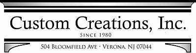 504 Bloomfield Avenue Verona, NJ 07044