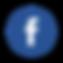 FIA Interpreting Facebook Page