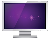 0213_purple_lcd_monitor.png