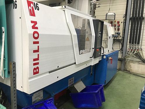 Billion 50T H120-50