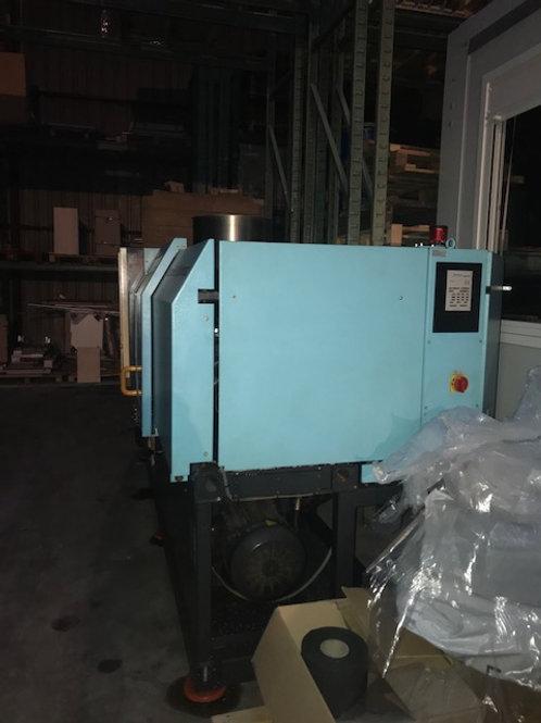Demag 50T Ergotech Compact 500-200