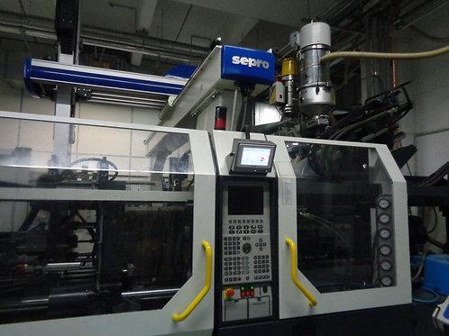 Robot Sepro SR 4030 S3
