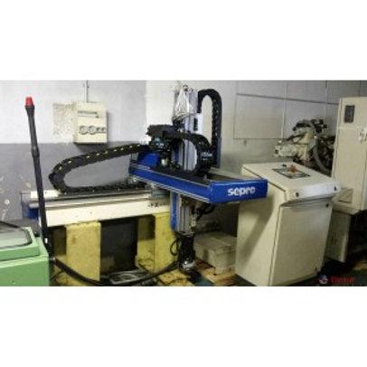 ROBOT SEPRO PIP 3021 YN