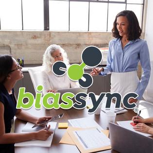 bias web.jpg