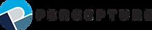 LogoFinal-C.png