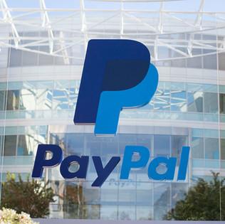 paypal web.jpg