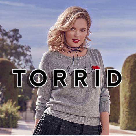 Torrid Website.jpg