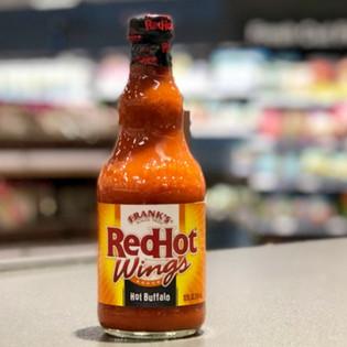 Franks-RedHot-Hot-Buffalo-Wings-Sauce-12