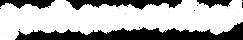 gastrawnomica_logo_Artboard 8.png