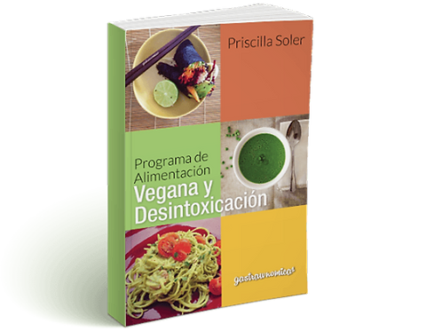 Programa DETOX | gastrawnomica