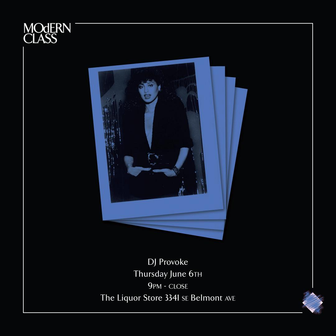ModernClass-060619