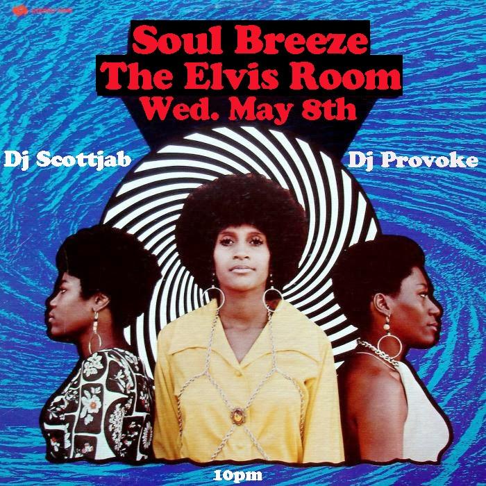 SoulBreeze-050819