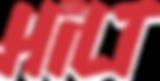 Hilt-logo.png