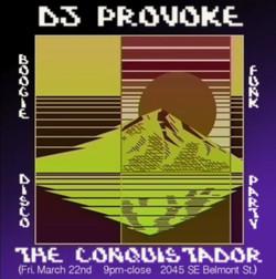 Conquistador-032219