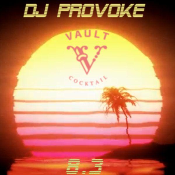 vault-080318