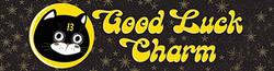 GoodLuckCharm-logo-long