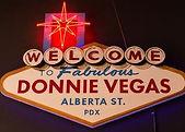 DonnieVegas-logo.jpg