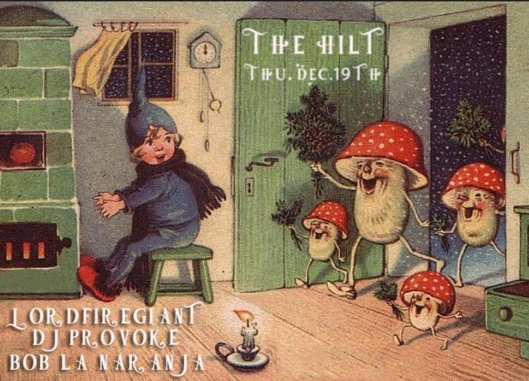 Hilt-121919