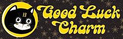 GoodLuckCharm-logo.jpg