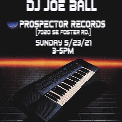 Prospector-052321