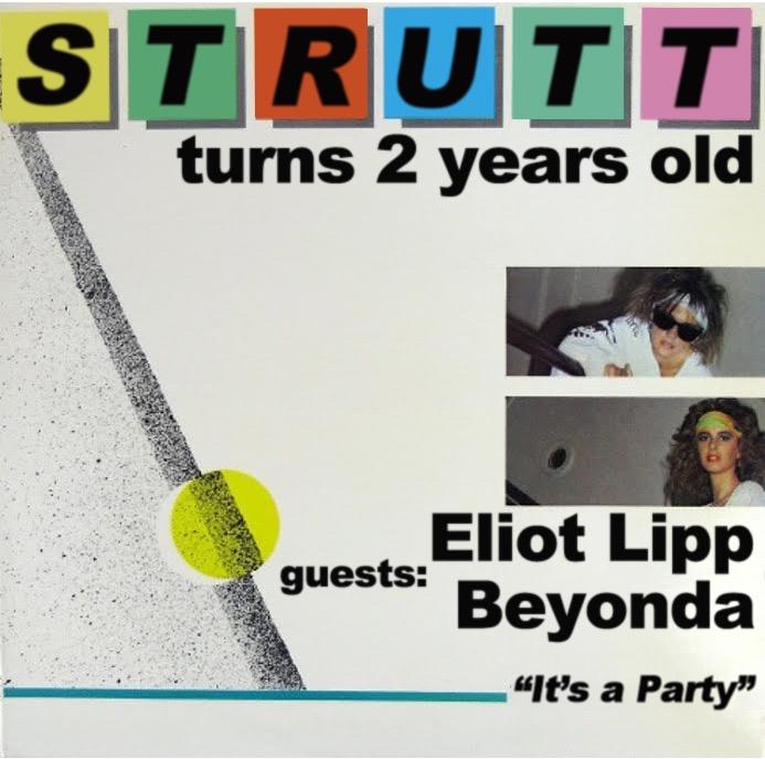 SandyStrutt-turns2