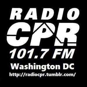 Radio CPR