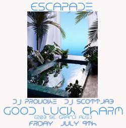 Escapade-070921