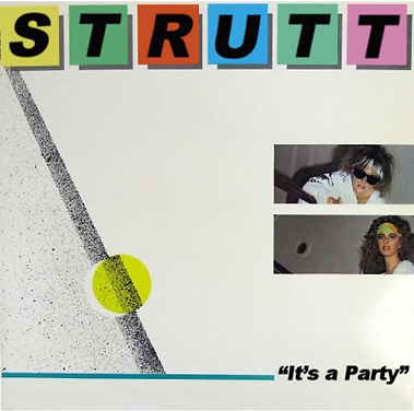 Strutt-ItsaParty.jpeg