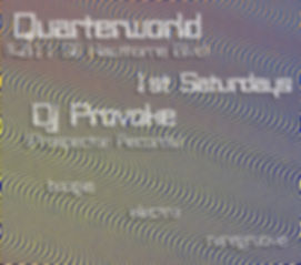 Quarterworld-1stSaturdays.jpg